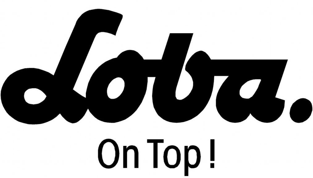 0_loba_logo2