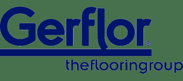 Gerflor_Logo_611x272