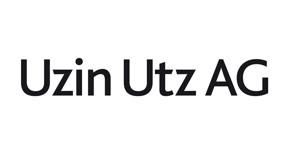 Uzin_Titel_UN
