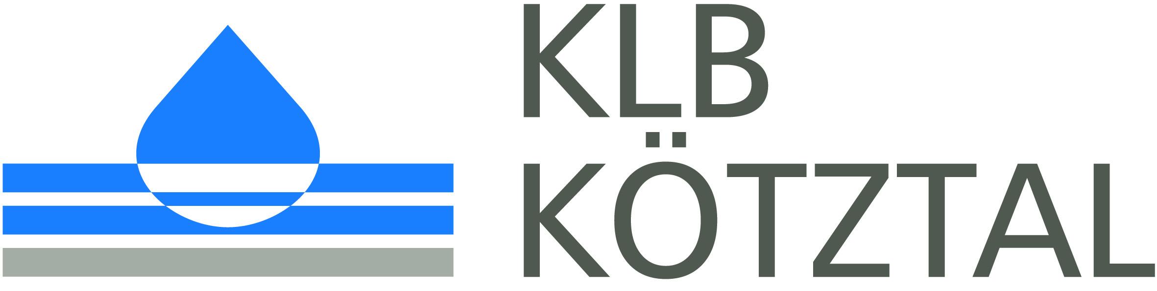 KLB-Logo4c